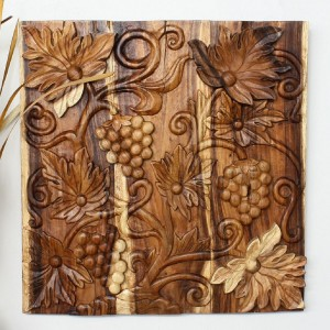 Sustainable Wood Wall Decor Naturalwooddecor Com