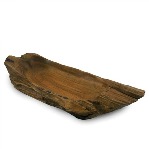 Medium Driftwood Platter