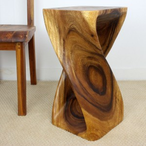 Walnut Finish