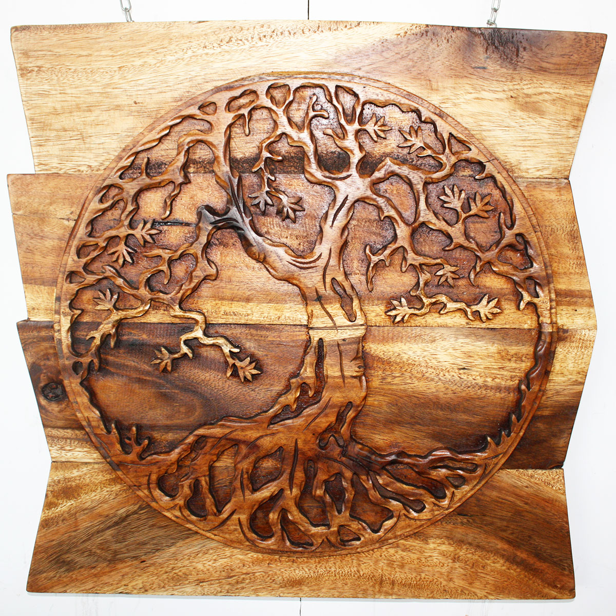 Tree of Life Wall Panel